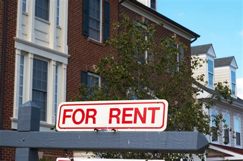Craigslist Appartments For Rent by Study Shows Craigslist Is Rife With Rental Scams 4 Clues