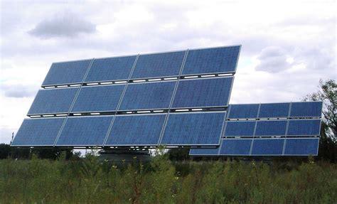 lade con pannello solare modulo fotovoltaico