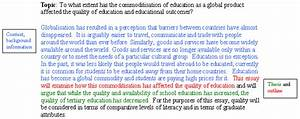 introduction for online education essay creative writing year 6 worksheets introduction for online education essay