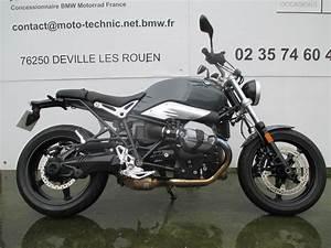 Bmw Moto Rouen : vente bmw r nine t pure d 39 occasion proche f camp 76 vente et entretien de motos bmw sur rouen ~ Medecine-chirurgie-esthetiques.com Avis de Voitures