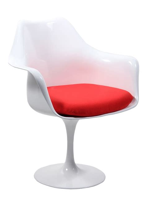 chaise saarinen 17 best ideas about tulip chair on midcentury