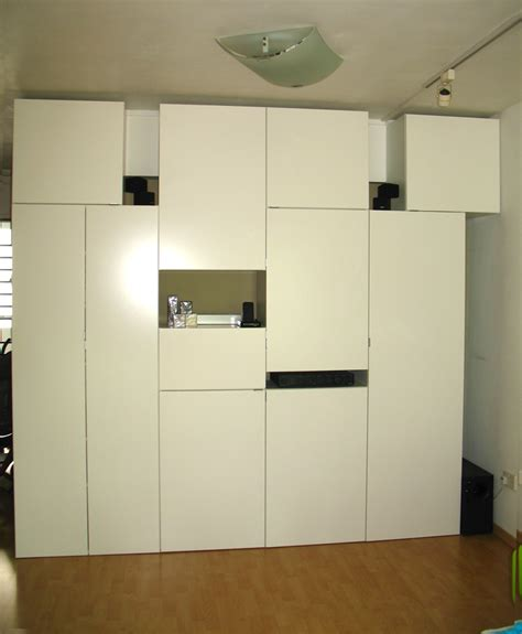 cuisine ikea adel bouleau adel bouleau ikea ikea bodbyn kitchen search with