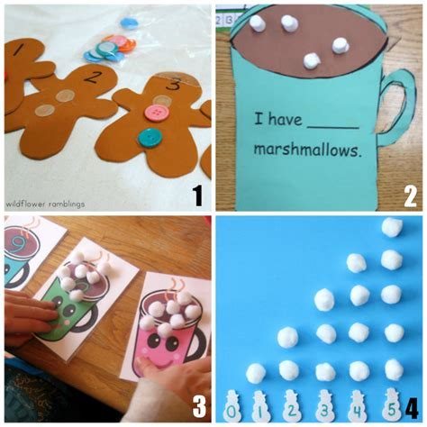 free math games for preschoolers 12 of the best preschool winter math activities 684