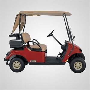 Ez Go Golf Carts  Ez Go Freedom Txt