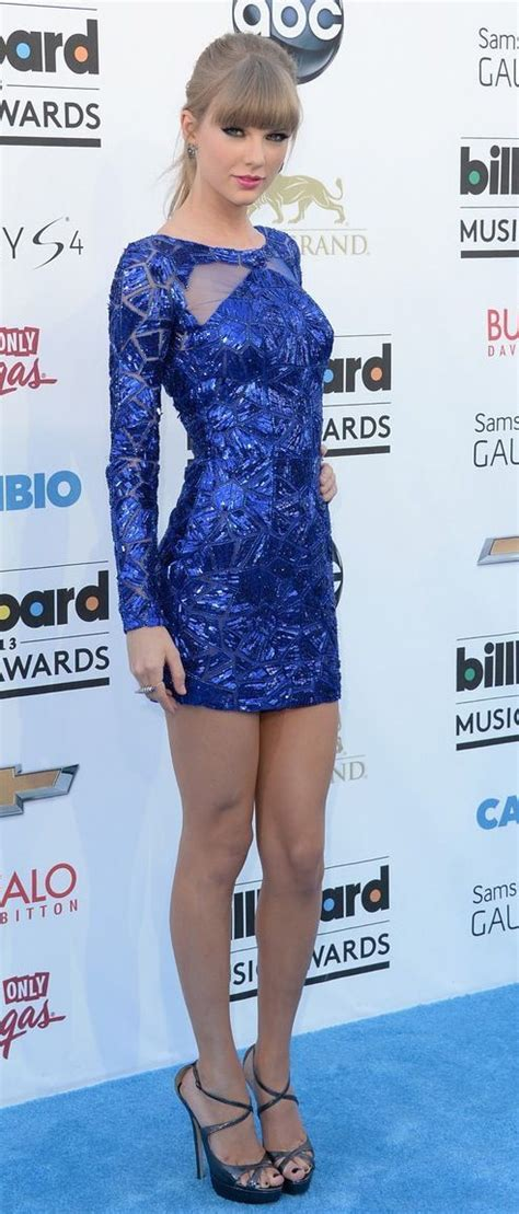 From head to toe | Taylor swift legs, Taylor swift style ...