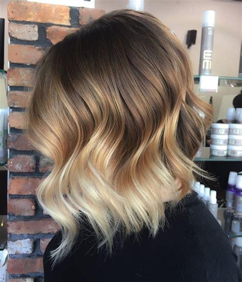 benzema hairstyle womens hairstyles medium  dos