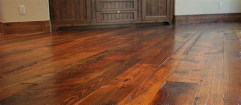 reclaimed wood flooring guide