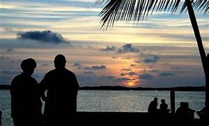 plan a honeymoon in key west florida all inclusives With honeymoon in key west