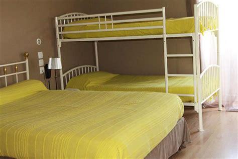 chambres familiales  saint jean pied port chambres