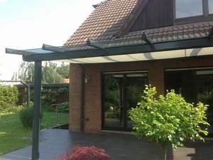 Terrassenüberdachung Alu Mit Beschattung : terrassen berdachungen n tzliche planungshilfen ~ Whattoseeinmadrid.com Haus und Dekorationen