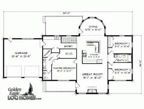 floor plans ranch house plans and home designs free archive log home floor plans ranch