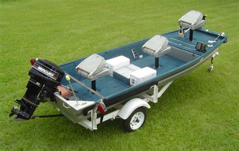 Boat Brands Owned By Bass Pro by About The Hydrilla Gorilla Bass Boat Details About Your