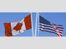 American Haste to Immigrate to Canada The Truth of the
