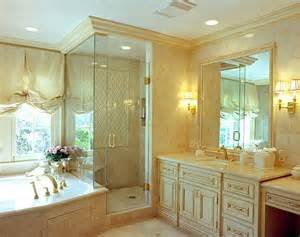 bathroom trim ideas gallery for gt crown molding ideas bathroom