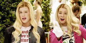Wait Is White Chicks 2 A Thing That Could Happen