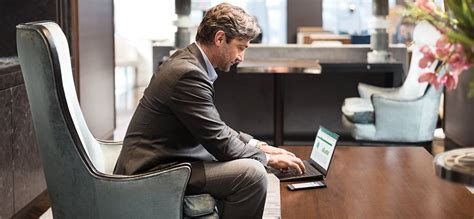 62% of Employees Now Work Remotely--How Your Office Will ...