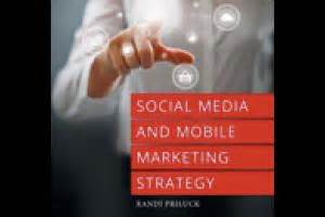 Social Media Marketing Masters Degree by Social Media Masters Degree Mobile Marketing Lubin