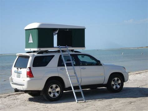 roof rack tent 18 best images about suburban on portal