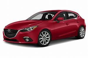 2014 mazda mazda3 sedan prices reviews autos post With 2014 mazda3 invoice