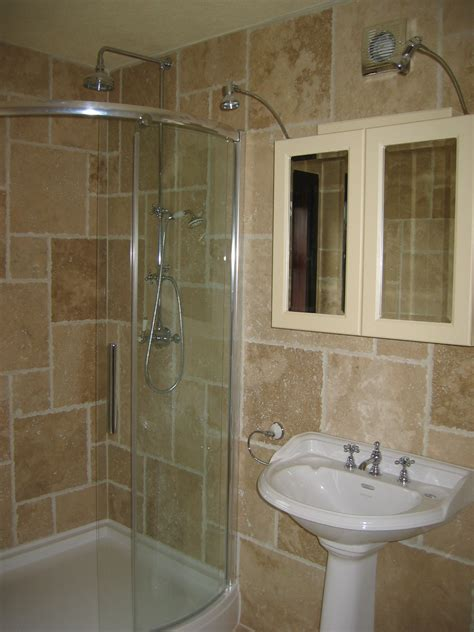 nice pictures  ideas beautiful bathroom wall tiles