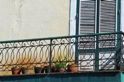 Balkon Nachträglich Anbringen : anleitungen im bereich garten zum thema sonnensegel co ~ Bigdaddyawards.com Haus und Dekorationen