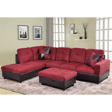 sectional sofa living room layout furniture cool sectional couch design with rugs and beige