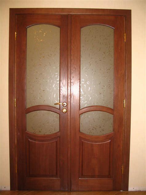 Dark Brown Masonite Twoleaf Door With Glass. Low Clearance Garage Door Openers. Baytown Garage Door Repair. Garage Door Repair Ma. Wholesale Windows And Doors. Portable Metal Garage. Menards Garage Heater. Best Wifi Garage Door Opener. Garage Door Repair Washington Dc