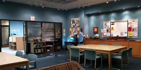 Community: 10 Things You Never Noticed In The Study Room