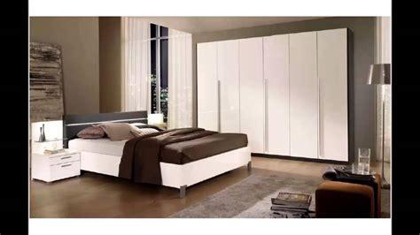 chambre à coucher simple