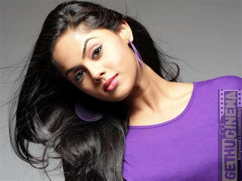 ko actress karthika actress karthika nair cute gallery gethu cinema