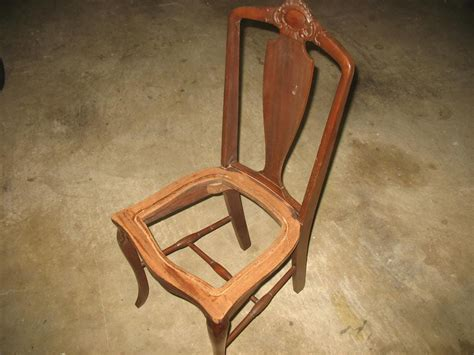 Recane A Chair Seat by Re Chair Seat Finishing Wood Talk