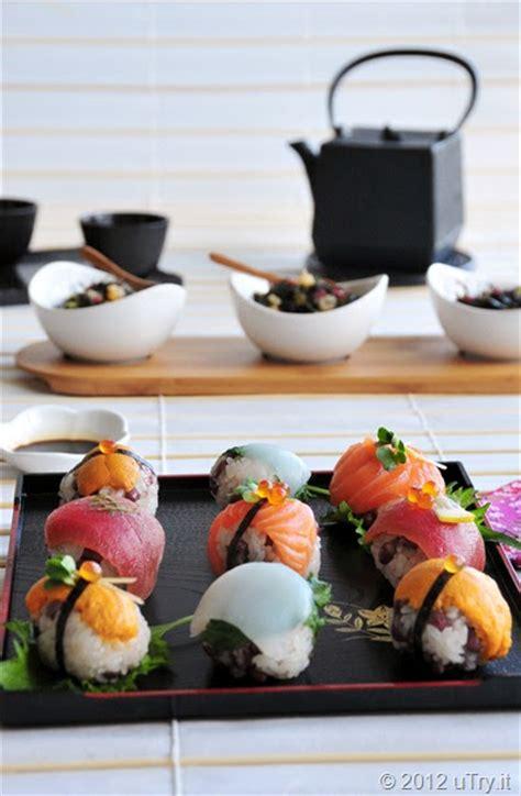 marx cuisine utry it marx foods challenge hijiki fruit salad
