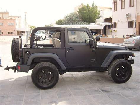 matte grey jeep wrangler 2 door matte black jeep wrangler 2 door jeep wrangler