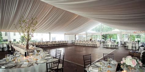 Glen Foerd Mansion Weddings Get Prices For Wedding