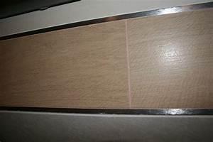 carrelage ou parquet dans les chambres 26 messages With joint entre parquet et carrelage