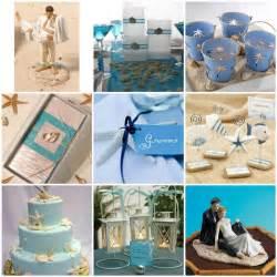 theme wedding favors memoires d 39 amour weddings wedding favors for summer bridal weddings