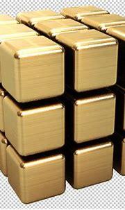 Free Simple Cube Renders - DesignerCandies