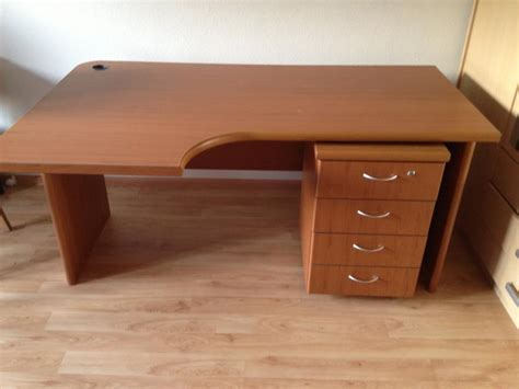 study desk for sale for sale basel solid wooden study desk table not ikea