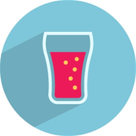 drink icon png colddrink icon food drinks iconset graphicloads
