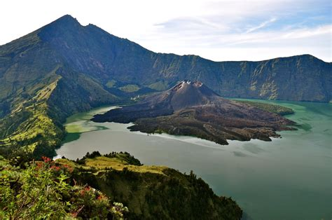 Lombok, Indonesia Makes A Mark In Halal Tourism