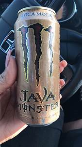 energy drink reviews in miscellaneous chickadvisor