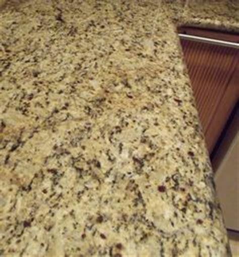 granite colors on