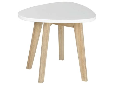 3 Tables Basses Gigognes Dolmen  Vente De Table Basse