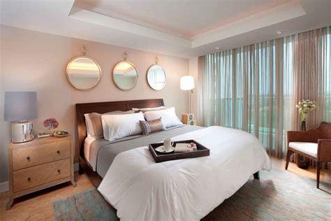 themed house best beach theme bedroom photos home design ideas ramsshopnfl com