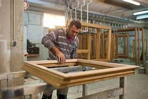 Werkstatt Einrichten Planen : werkstatt fertigung tischlerei berg overath ~ Michelbontemps.com Haus und Dekorationen