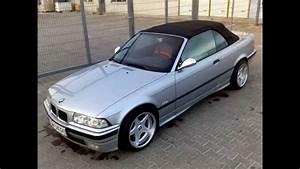 Bmw E36 Cabrio 320i For Sale Sprzedam 888-62-67-67