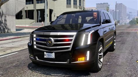 Gta 5 Cadillac Escalade Fbi Petrol Vehicle 2015 [replace] Mod How To Eliminate Cat Urine Odor In Carpet Fun Slides Skates Target Mini Maxi Anemone Care Tile Adhesive Tape Certified Copperas Cove Tx Car Cleaning Toledo Ohio Red Makeup And Hair Varied Beetles Bed Bugs