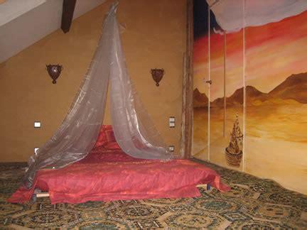 chambre mille et une nuit chambre mille et une nuit une touche d 39 exotisme