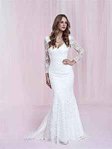 looking stunning with vintage lace wedding dresses With vintage lace wedding dresses with sleeves