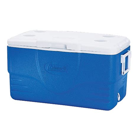 cooler chest all seasons rent all